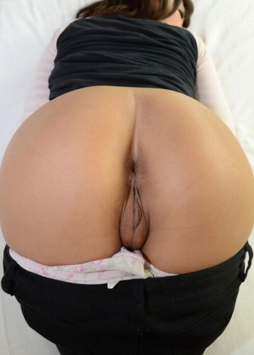 Naked Bbws 6