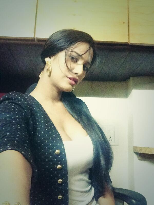 Chennai call girl escorts sexy photos - 1 part 10