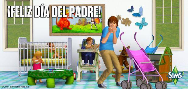 [imagen] ¡Feliz dia del padre! BjF4U_oIYAA99jR