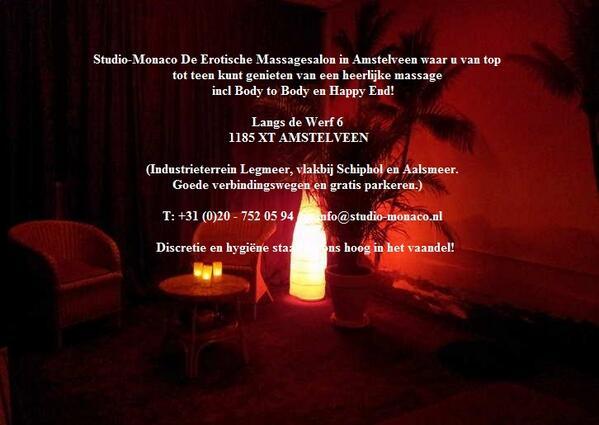 massage angel amsterdam erotische massage schiphol