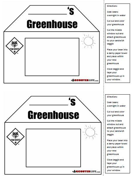 scouter life on twitter window baggie greenhouse printable http