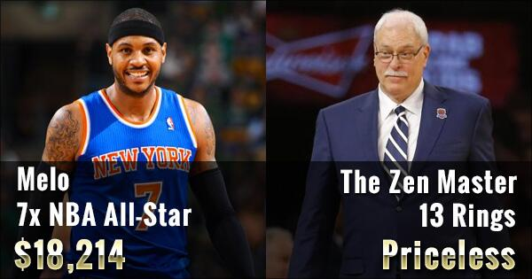 $50K fantasy #NBA contest tonight- Retweet and enter: http://t.co/XLRDv9nxrg Will Phil be the answer for the #Knicks? http://t.co/wsqzLiwpnp