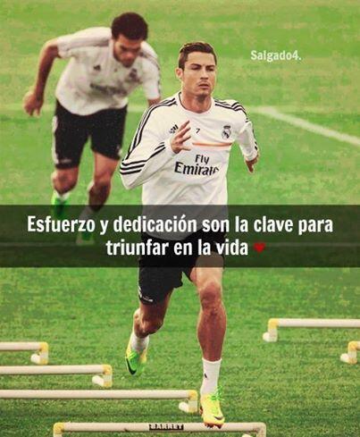 Motivaciones Futbol (@MotivateFutbol) | Twitter