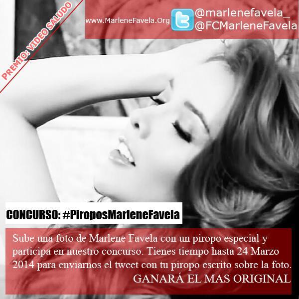 Marlene Favela/ /მარლენ ფაველა #2 BjHFMFXCYAAH-QG