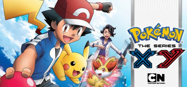 Xfinity On Twitter Pokemon 4ever Watch With Xfinity On Demand
