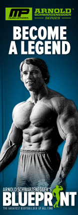 Cory gregory on twitter the arnold blueprint program is awesome 1251 pm 19 mar 2014 malvernweather Images