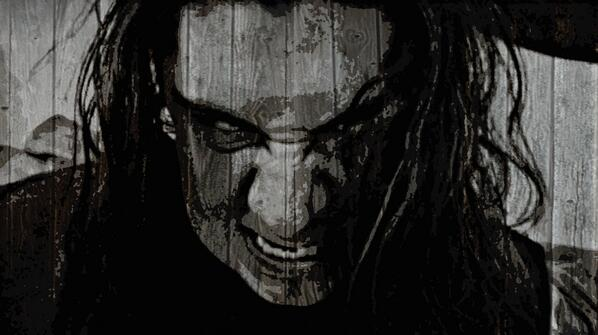 New EP out. Come get a taste of insanity. #Evilgasm #AngelicDesolation #DenverDeathMetal pic.twitter.com/0xLU6kSPSJ