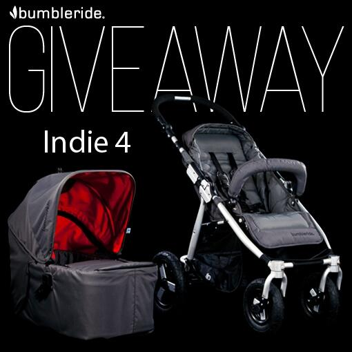 Here's you chance to be the FIRST Indie 4 all terrain stroller owner! http://t.co/uZUEFRmIcF Retweet! #rideofyourlife http://t.co/IYmbkx97k0