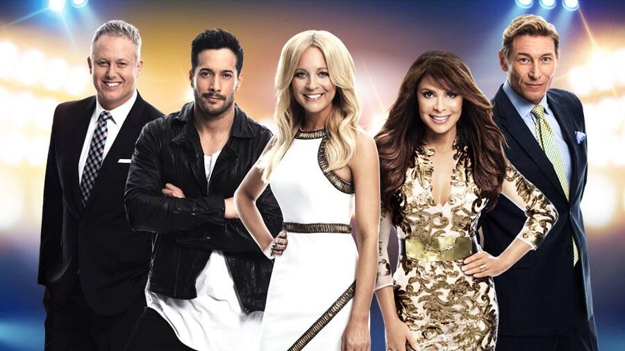 Less than 1 hour away from showtime! RT if you are watching @SYTYCDAU tonight on @channelten! #SYTYCDAU http://t.co/5qInktctmZ