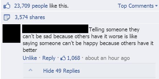 The truth has been spoken http://t.co/vbhvaJdKLZ