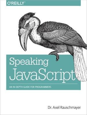pdf Основы Object Pascal и Delphi: Методические указания к выполнению лабораторных работ N1