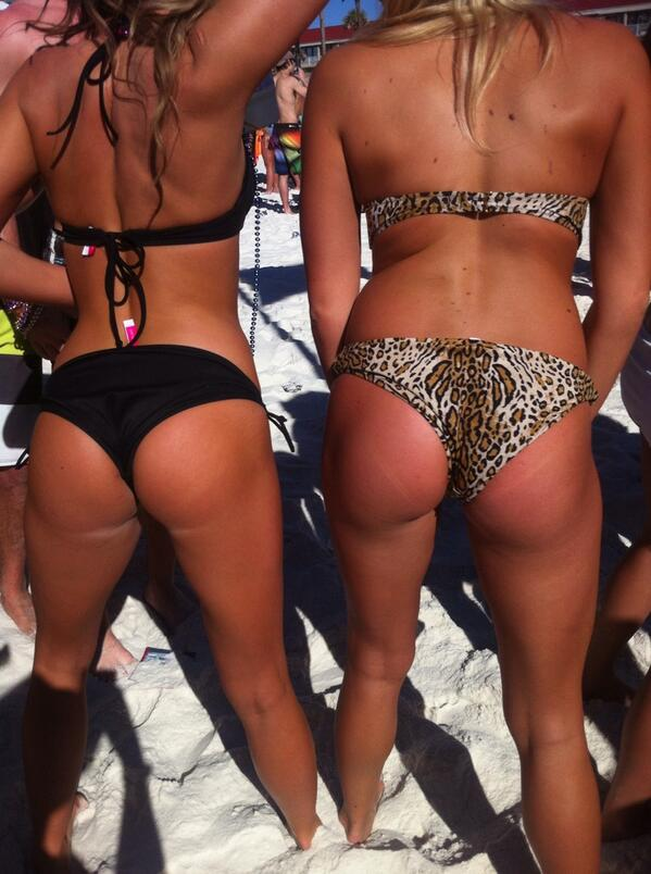 Hard pic spank