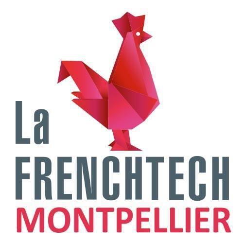 Thumbnail for Le Poulailler #2 de la French Tech montpelliéraine