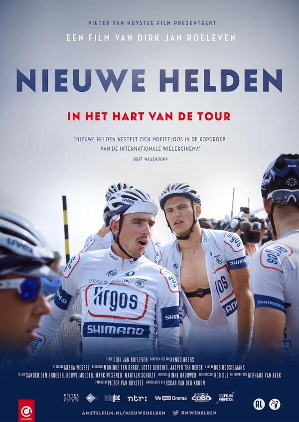 Coming soon, in a cinema in your neighbourhood!  http://t.co/rG9abzNydJ #nwehelden http://t.co/F8iiF70Stp