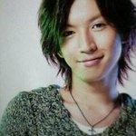 大倉忠義(関ジャニ∞)のツイッター