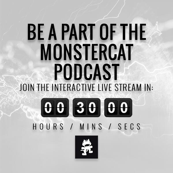 Monstercat on Twitter: