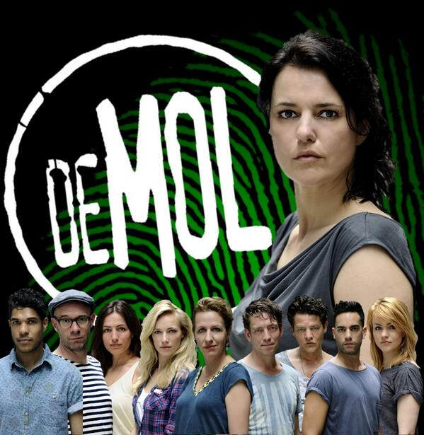 DIT IS DE MOL!!!!!! #WIDM http://t.co/LgMSgFFrZ4