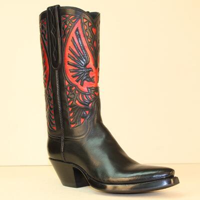 27bc3613488 Lugus Mercury Boots (@LugusMercury) | Twitter