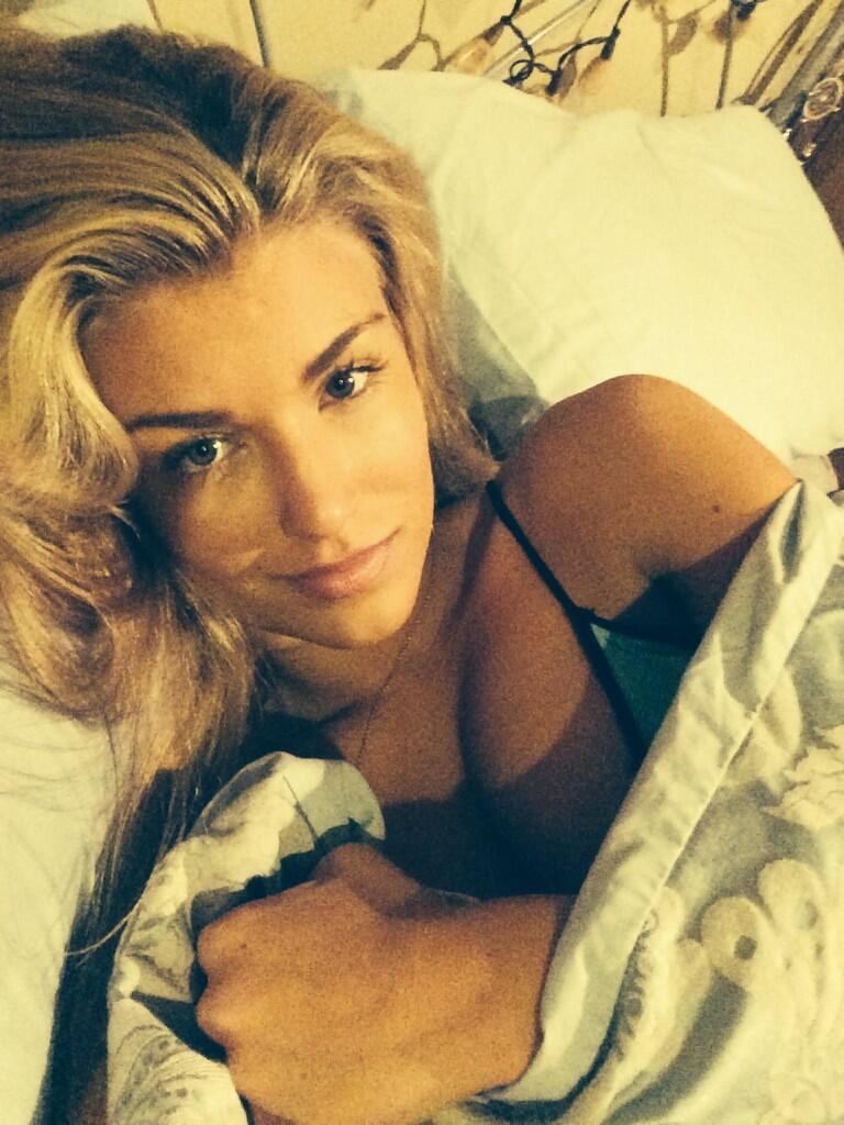 """Amy Willerton Tits amy willerton on twitter: """"night night everyone from my"""