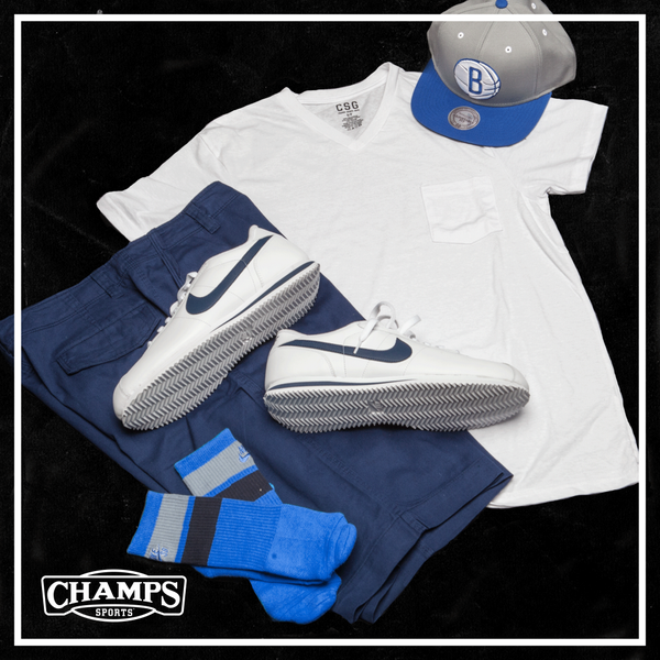 "644128303e6e48 "" champssports  Left coast style done right.  NikeCortez  nike   mitchellness pic.twitter.com fPntfgXnpZ"" what about bloods"