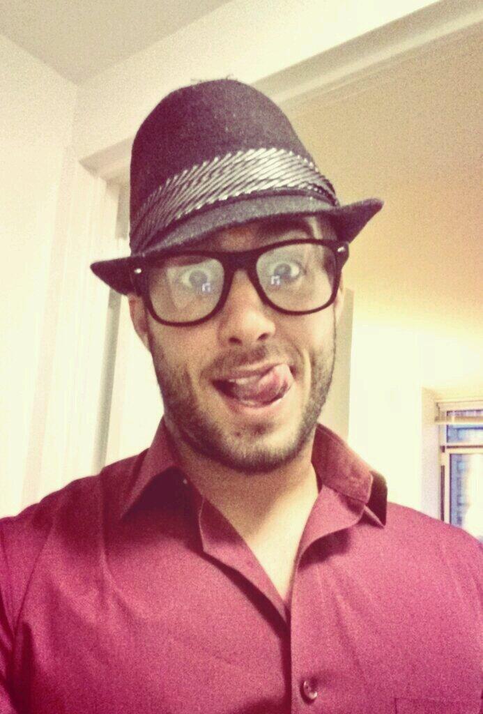 Diego Sans On Twitter -2153