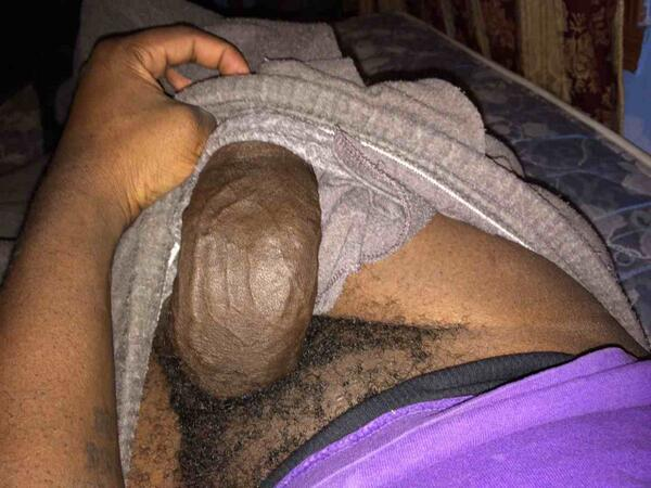 Mandingo Dick Size - Moms Beaultiful Sluts-3991