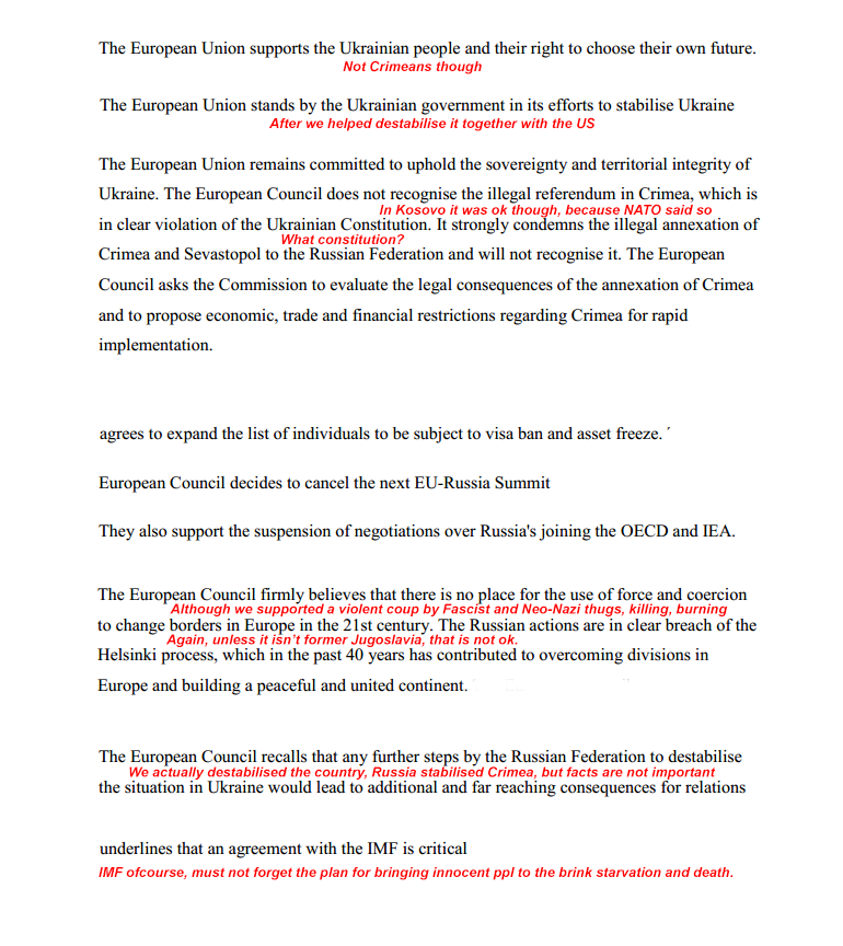 The Situation in the Ukraine. #2 - Page 22 BjNpM-7CEAEHRm6
