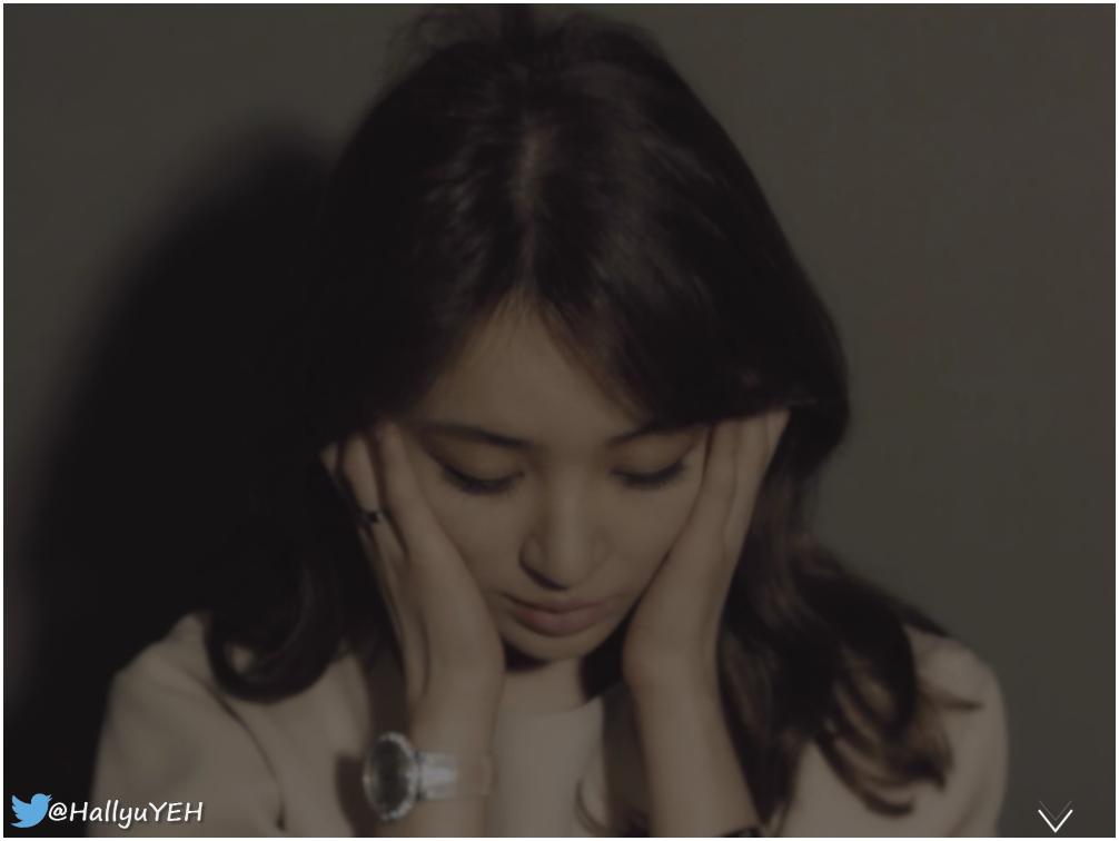 YOON EUN HYE (윤은혜) ....Funny, Lovely, - 365.3KB