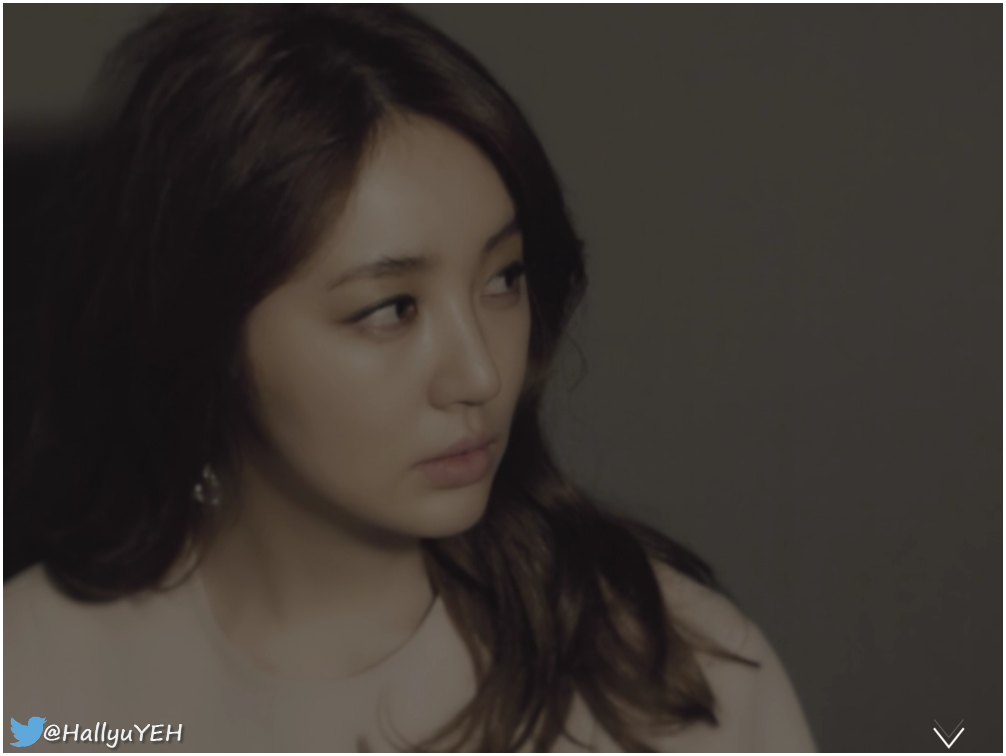 YOON EUN HYE (윤은혜) ....Funny, Lovely, - 357.0KB