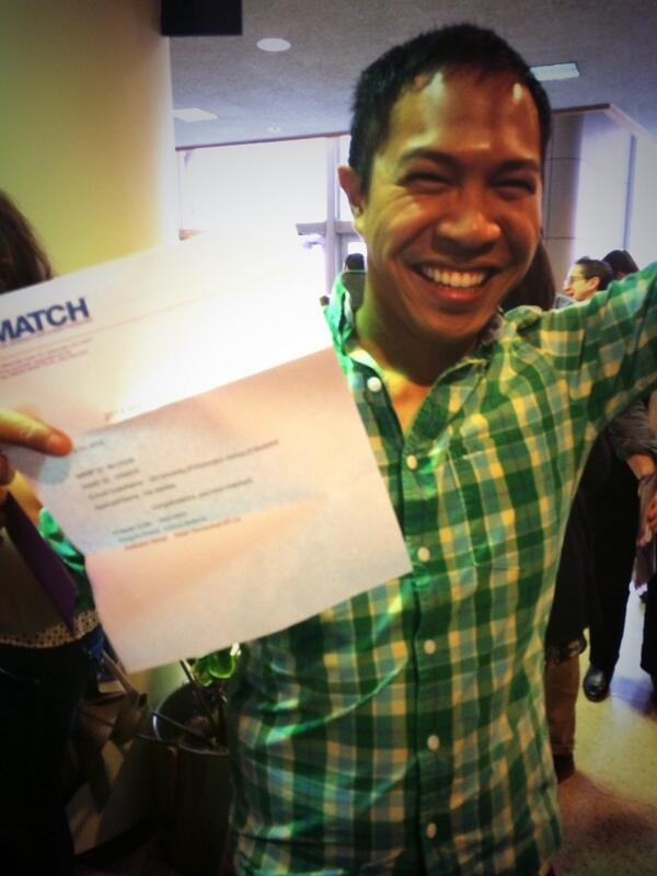 San Francisco bound! #HuskyMatch #Match2014 http://t.co/rvPUYV0G8B