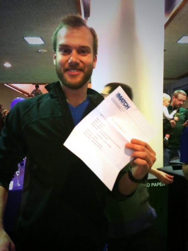 Looking at a future @uw resident! #Match2014 #HuskyMatch http://t.co/umssOYelRV