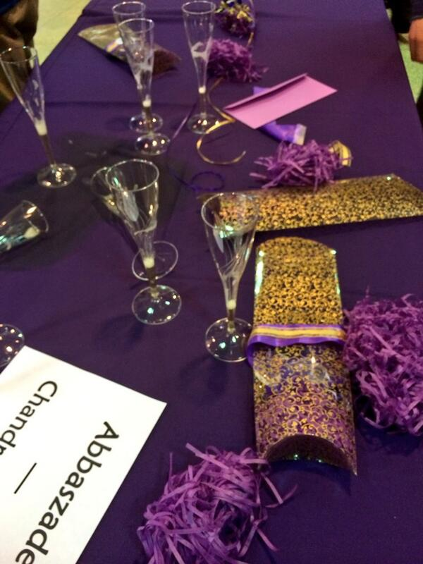 Aftermath #Match2014 #HuskyMatch http://t.co/B89i5yZ3Wq