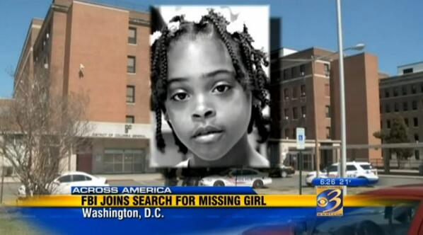Nationwide Amber Alert declared for missing girl - http://t.co/U1LB31uSc2 #AmberAlert http://t.co/SZhqBkDJqU