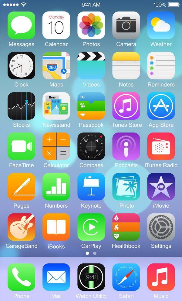 cabling icon E4wwUS