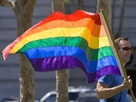 BREAKING: Judge rules Michigan's ban on gay marriage is unconstitutional #Local4 http://t.co/Yt3dvxIfTv http://t.co/sKoWwXFlSQ