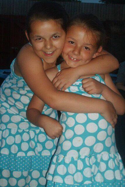 My 2 beauts <3 http://t.co/GC2fqGdzhp