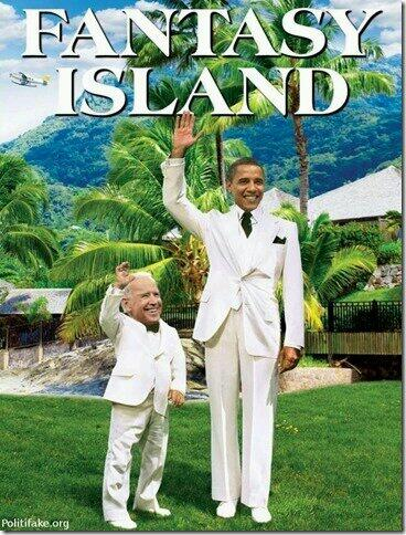 : A small island where Obama Care is a success . . . http://t.co/cTZfrho6L4