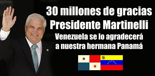 Gracias Presidente @rmartinelli http://t.co/ZcvMJZcNDF