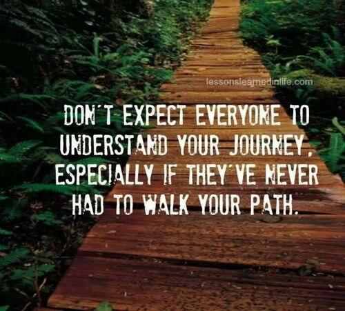 Quotes Journey: Leadership Journey Quotes. QuotesGram