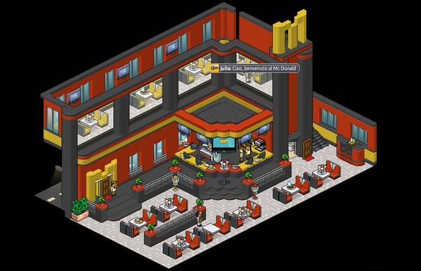 mcdo casino