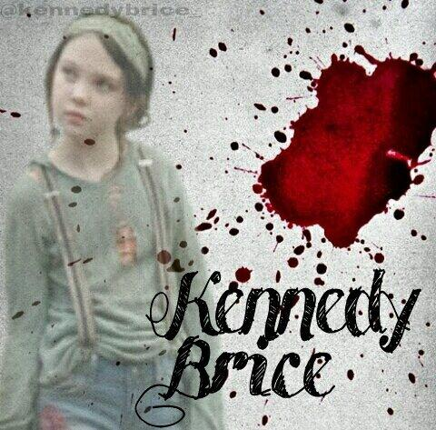 kennedy brice wikipedia