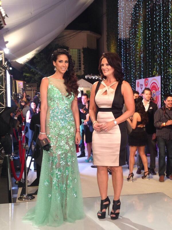 """Premios TVyNovelas 2014"" BjTIP5vCUAAcRCt"