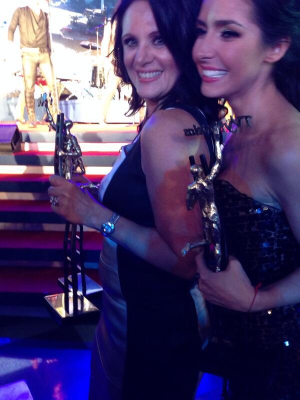 """""""Premios TVyNovelas 2014"""" BjTq-vtCQAEtSQz"""