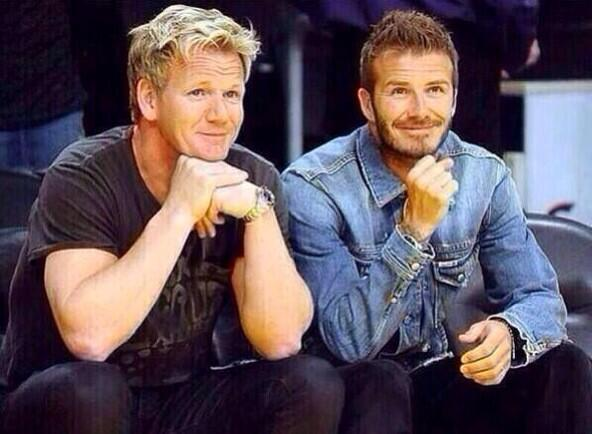 *year 2050*  liam: remember when we won the kca award  niall: they did it best fans in t world !  #Vote1DUK #KCA http://t.co/qH8YKCackK