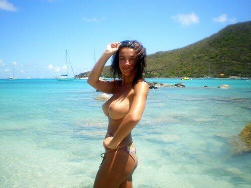 fkk ulm tropical island sex