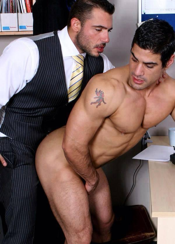 agree, remarkable piece buttfuck creampie interesting phrase