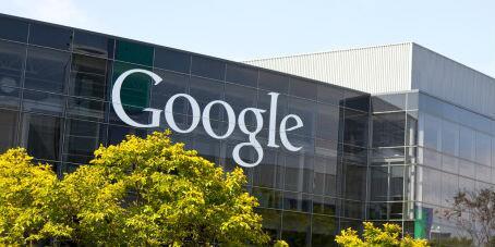 Google hükümetin ses kayıtlarının YouTube'dan kaldırılması talebini reddetti  ▶ http://t.co/imEKCdpHQx http://t.co/KIn8xbNbPl