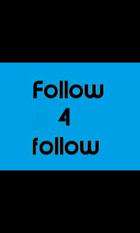 LIKEFORLIKE (@like_for_like_)   Twitter