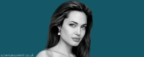 New article: Responding rapidly to cancer-causing gene mutations. http://t.co/0PT2VczvNG #AngelinaJolie #BRCA http://t.co/sKZODRAUDW