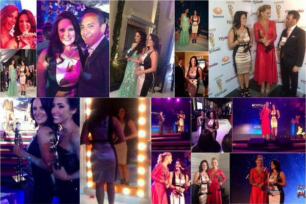"""Premios TVyNovelas 2014"" BjVwjCqCAAIfJG9"
